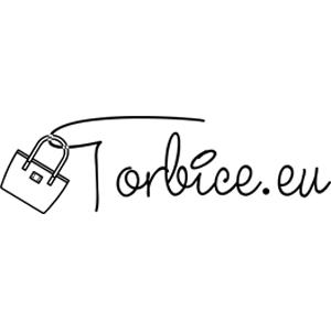 torbice-kvadrat