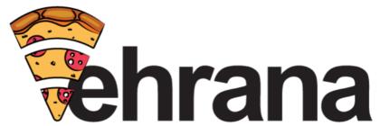 eHrana kupon za 6 eur za prvo naročilo