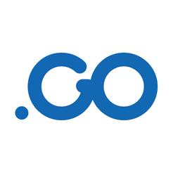 Avant2Go promo koda za 20 EUR popusta!